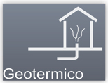 geotermico